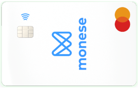 Monese vs TransferWise Borderless Account: Which offers the