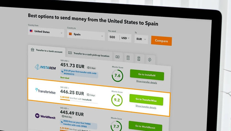 TransferWise Review 2019: Can you trust them? Are they best