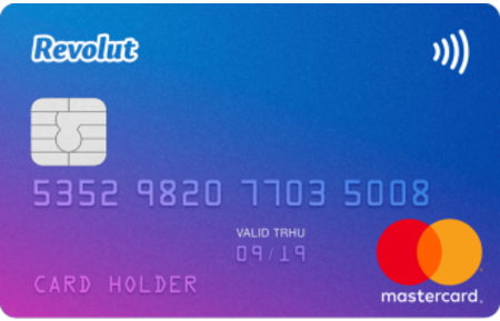 N26 vs Revolut: Which offers the best services? Who's the cheapest?
